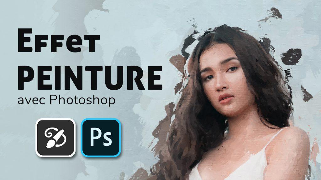 Effet_peinture_avec_Photoshop